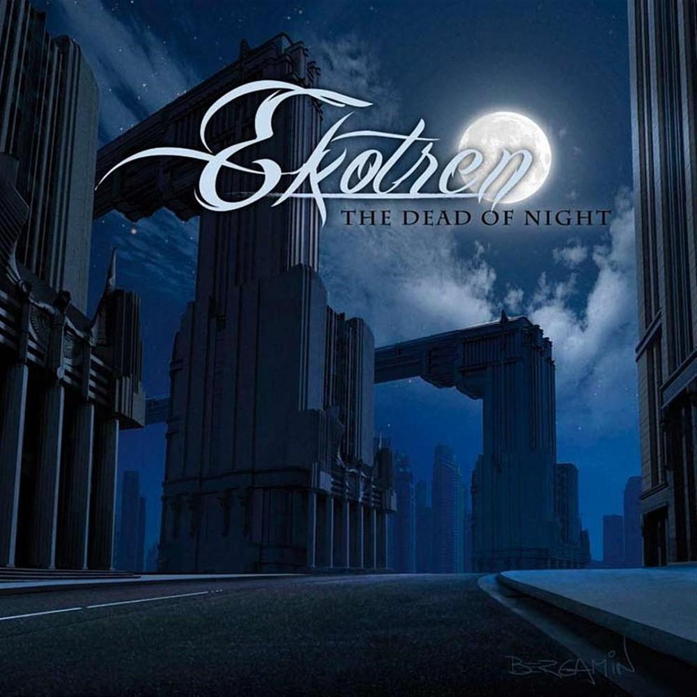 EkoTren - The Dead of Night