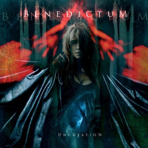 Benedictum - Uncreation 2006
