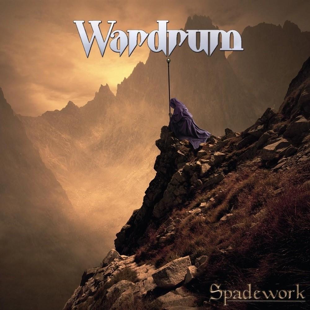 Wardrum - Spadework