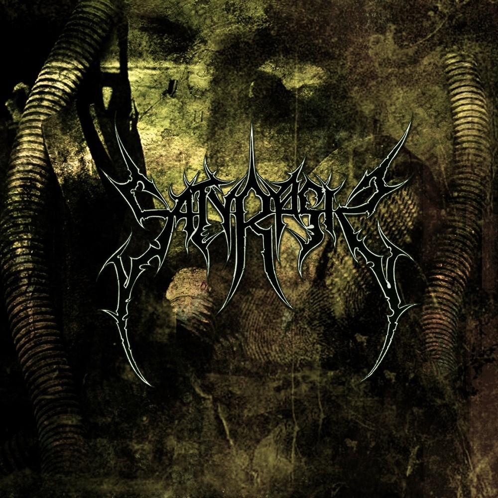 Satyrasis - Creation of Failure