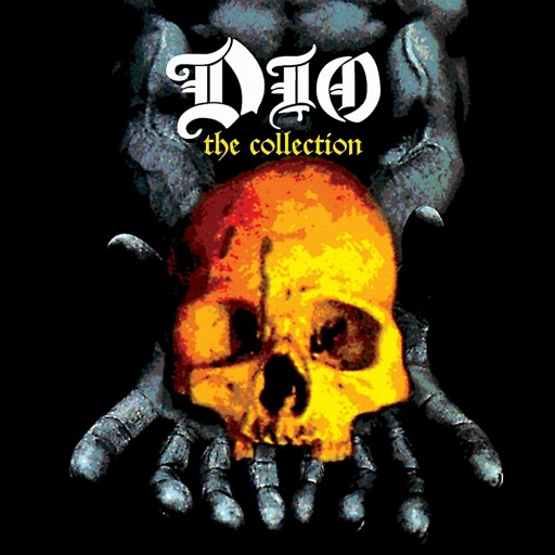 Dio - The Collection 2003
