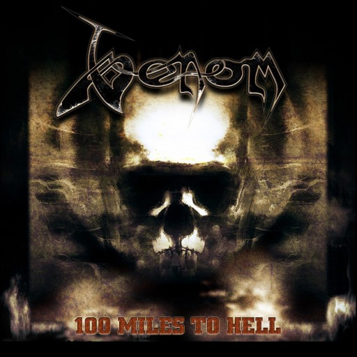 100 Miles to Hell