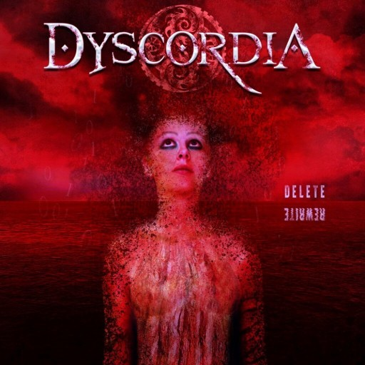 Dyscordia - Delete / Rewrite 2020