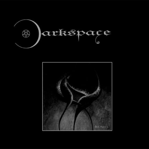 Darkspace - Dark Space -I 2012