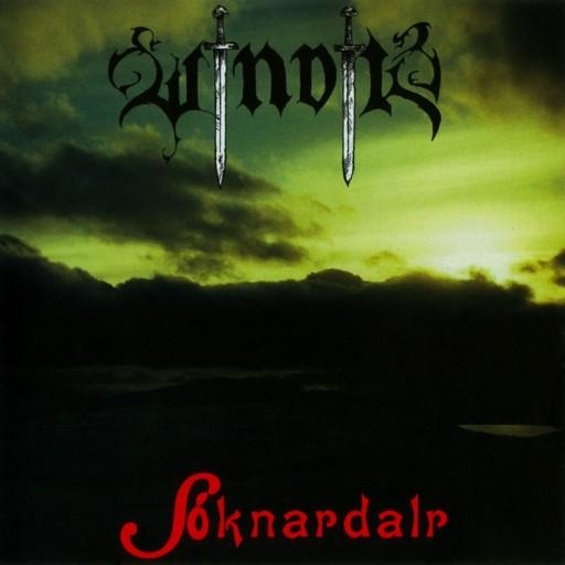 Windir - Sóknardalr 1997