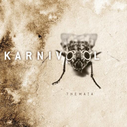 Karnivool - Themata 2005