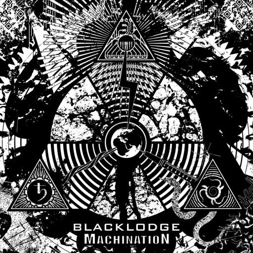 Blacklodge - MachinatioN 2012