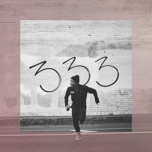 Fever 333 - Strength in Numb333rs 2019