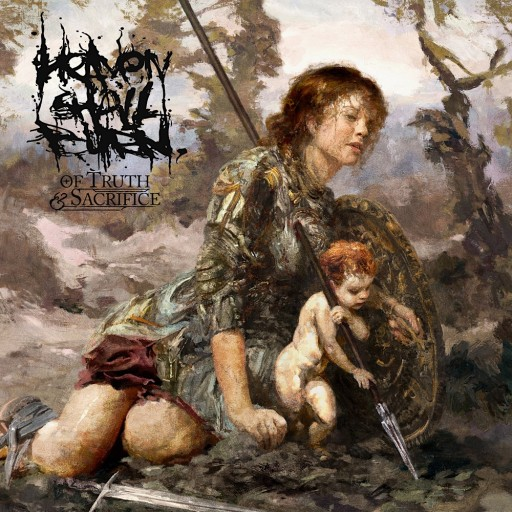 Heaven Shall Burn - Of Truth and Sacrifice 2020