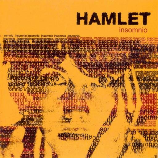 Hamlet - Insomnio 1998