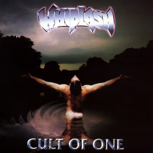 Whiplash - Cult of One 1996