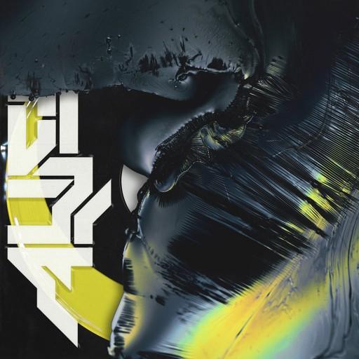 Northlane - Alien 2019