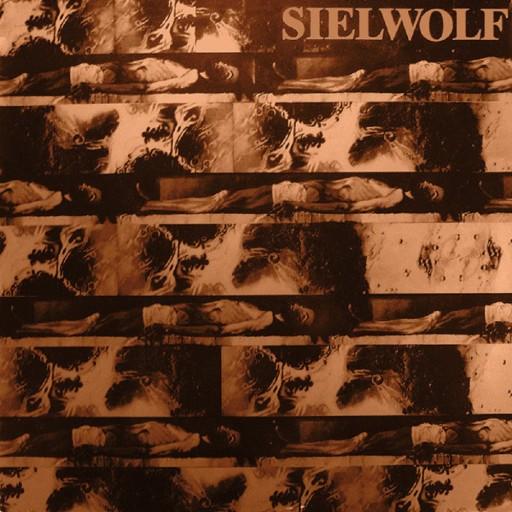 Sielwolf - Sielwolf 1990