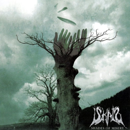 Iskald - Shades of Misery 2006