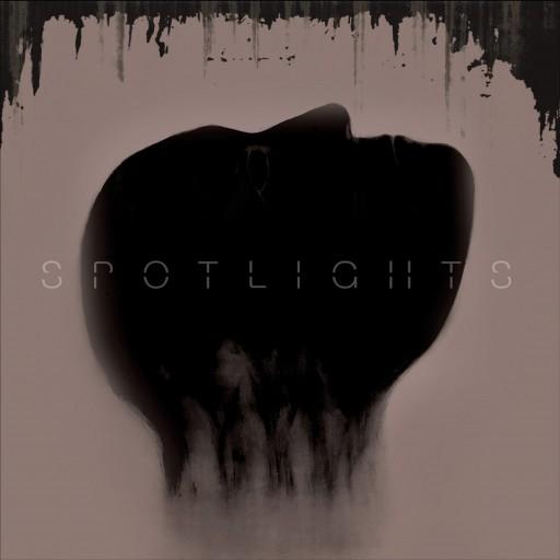 Spotlights - Hanging by Faith 2018