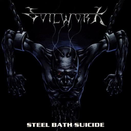 Soilwork - Steel Bath Suicide 1998