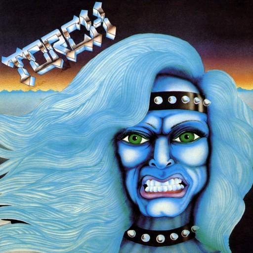Torch - Torch 1983