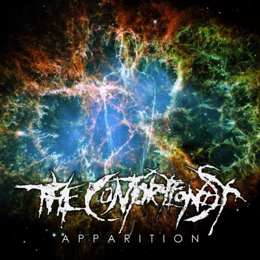 Contortionist, The - Apparition 2009