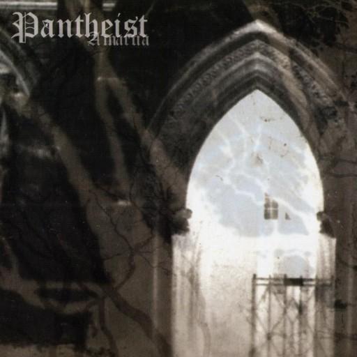 Pantheist - Amartia 2005