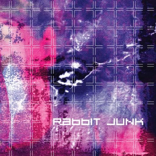 Rabbit Junk - Rabbit Junk 2004
