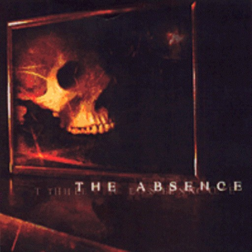 Absence, The - The Absence 2004