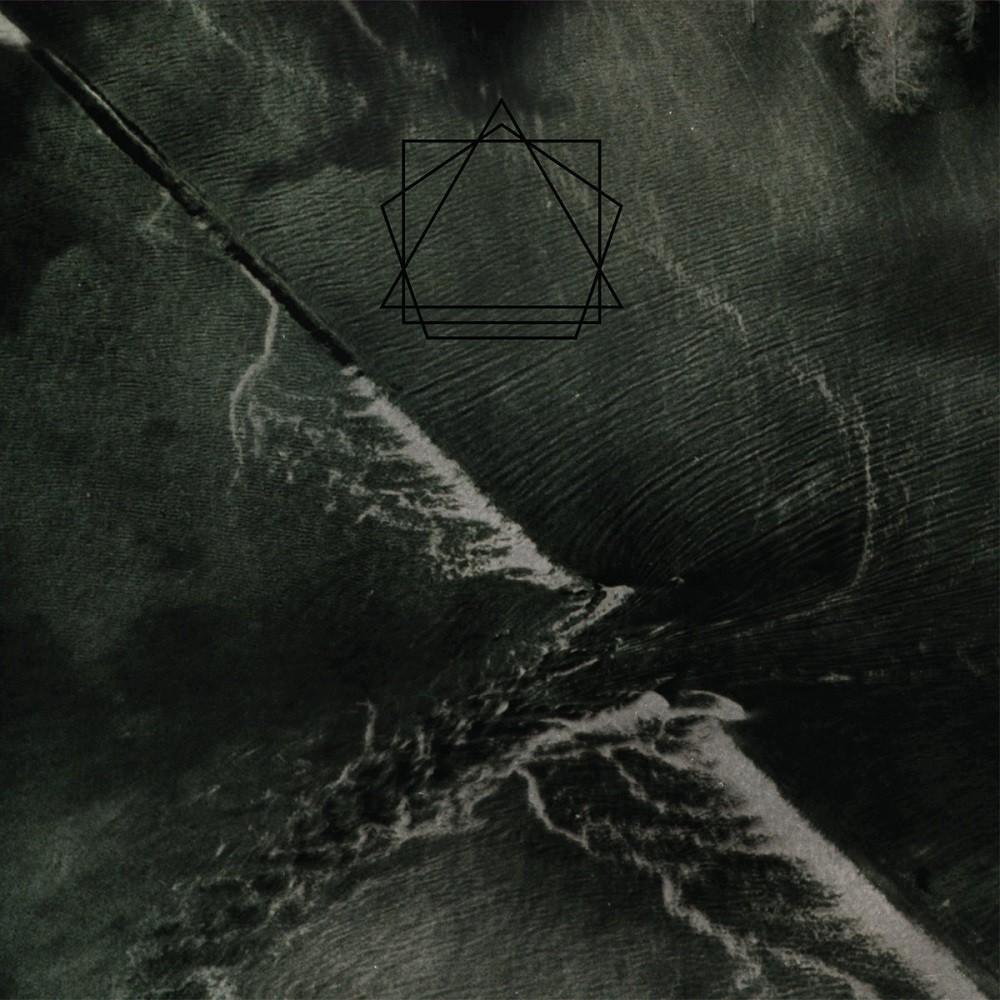 Sannhet - Known Flood (2013) Cover