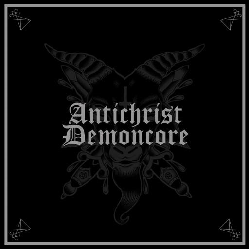 ACxDC - Antichrist Demoncore 2014
