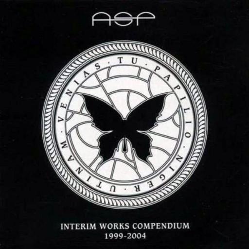 ASP - Interim Works Compendium 2004