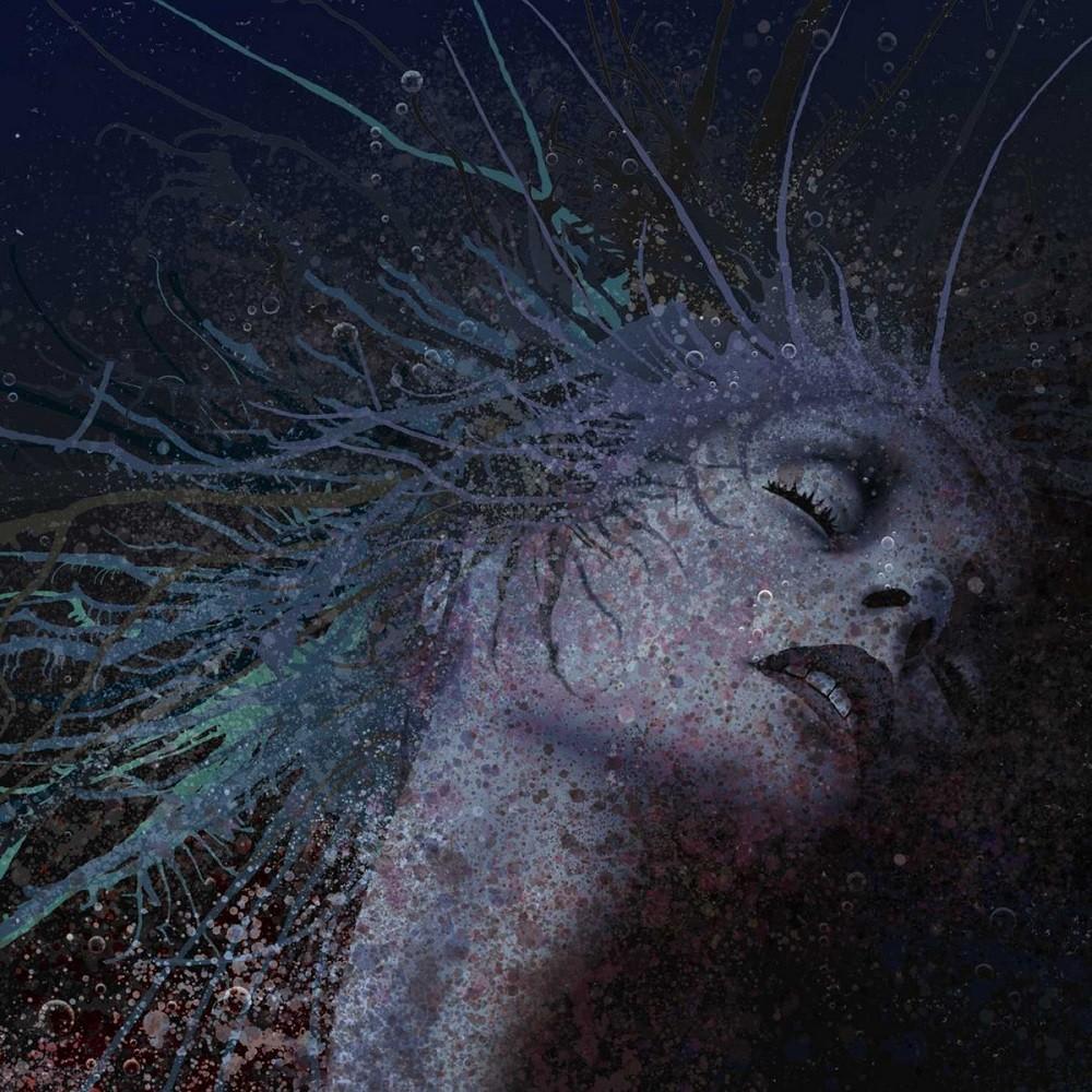 Devil Sold His Soul - A Fragile Hope (2007) Cover
