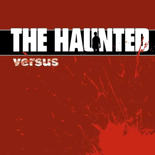Haunted, The - Versus 2008