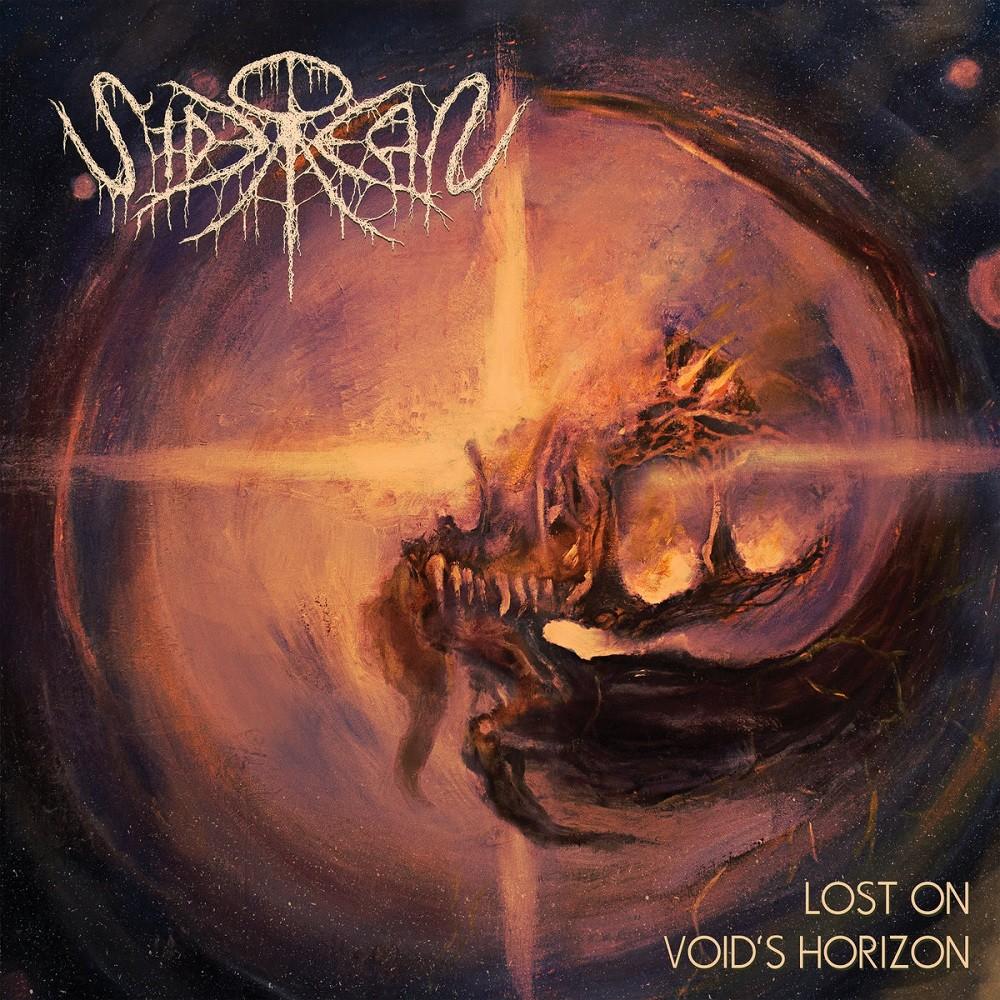 Siderean - Lost on Void's Horizon