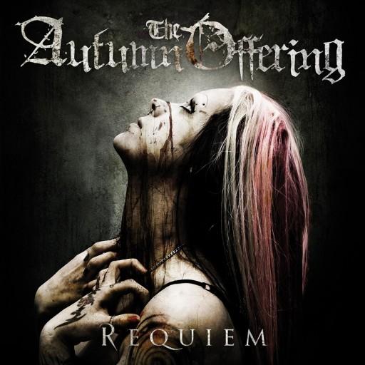 Autumn Offering, The - Requiem 2009