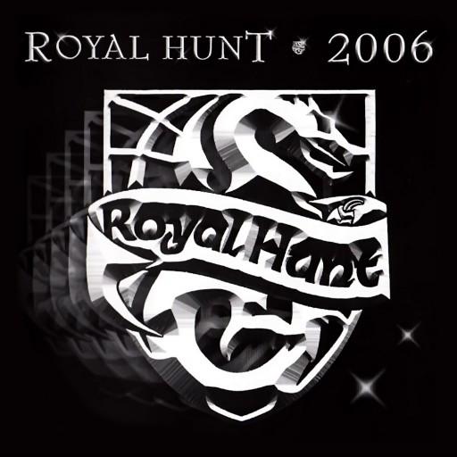 Royal Hunt - 2006 Live 2006
