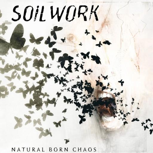 Soilwork - Natural Born Chaos 2002