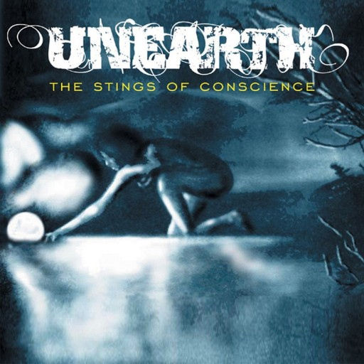 Unearth - The Stings of Conscience 2001