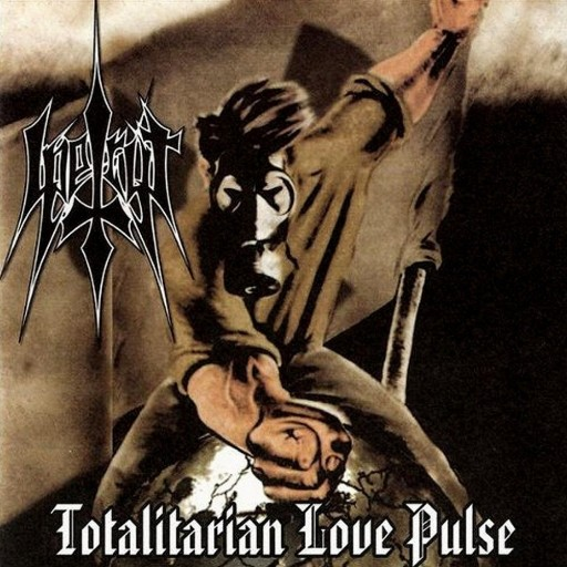 Iperyt - Totalitarian Love Pulse 2006