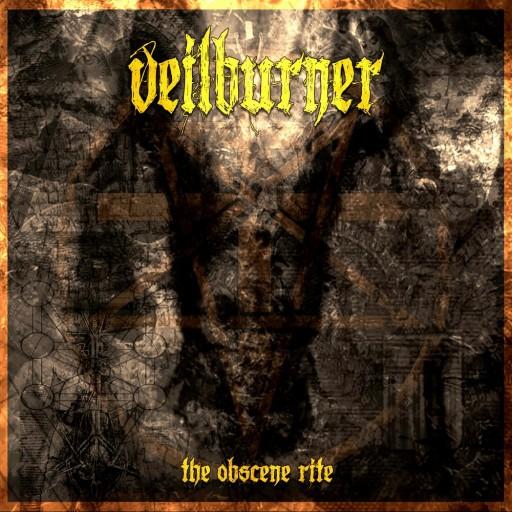 The Obscene Rite