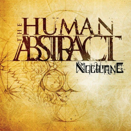 Human Abstract, The - Nocturne 2006
