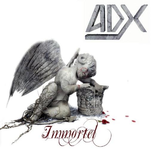 ADX - Immortel 2011