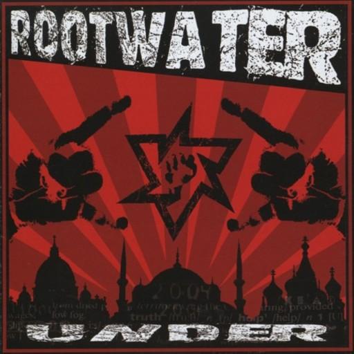 Rootwater - Under 2004