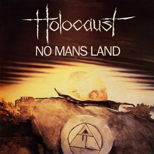 Holocaust - No Mans Land 1984