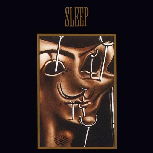 Sleep - Volume One 1991