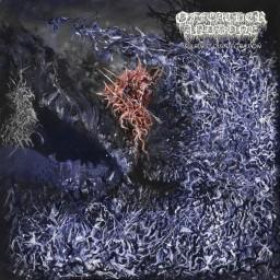 Sulfuric Disintegration