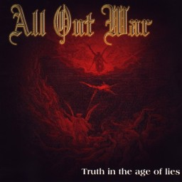 Truth in the Age of Lies