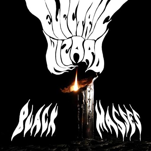 Electric Wizard - Black Masses 2010