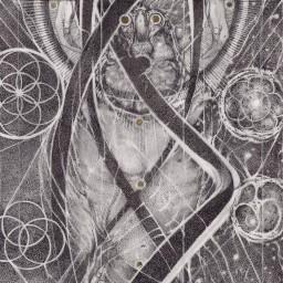 Uroboric Forms: The Complete Demo Recordings