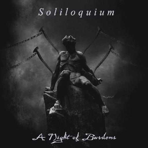Soliloquium - A Night of Burdens 2014