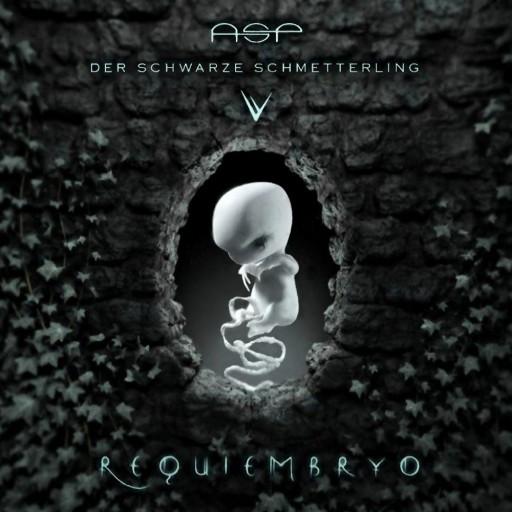ASP - Requiembryo 2007