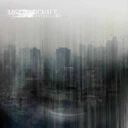 Misery Signals - Controller 2008