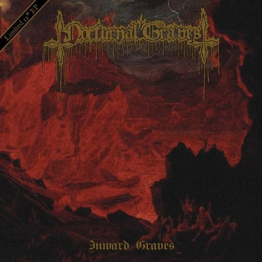 Inward Graves